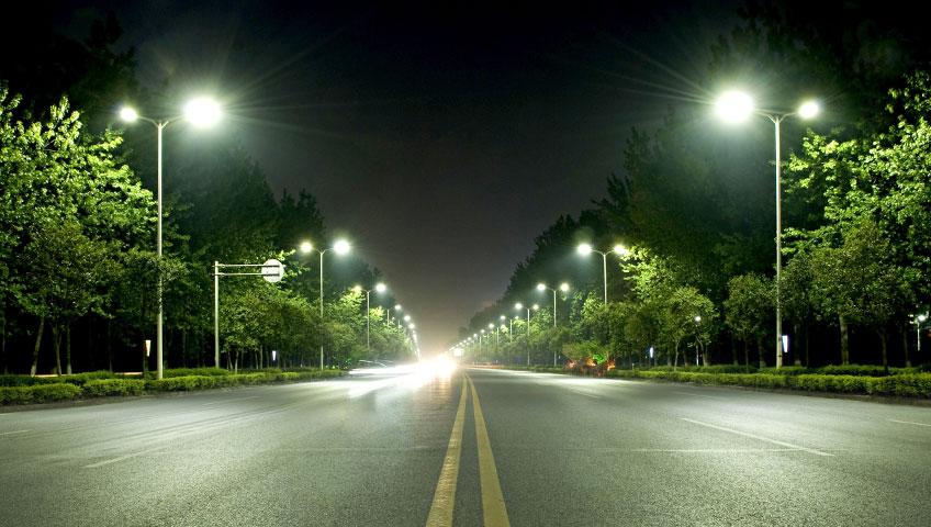 iluminacao_seguranca_rodoviaria