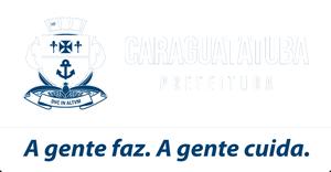 logo_prefeitura_caragua